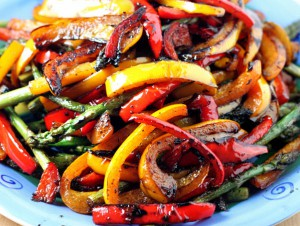 grilled_veggies