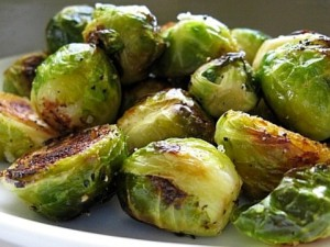 roasted-brussels-sprouts-8