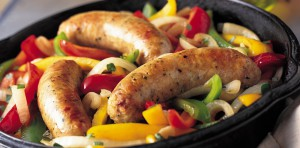Skillet-w_Sausage-to-replace-1