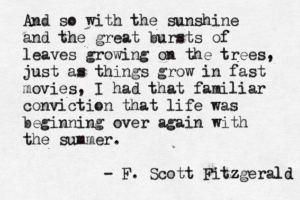 gatsby-quote-summer