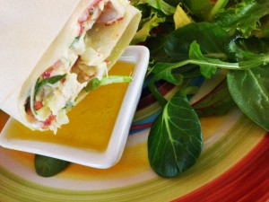 lobster-paleo-wrap-1