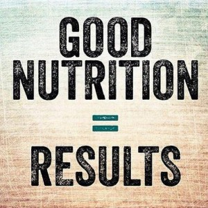 good-nutrition-results-497608